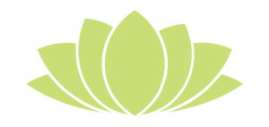 Lotus yoga empower your body and mind lotus flower mightylinksfo